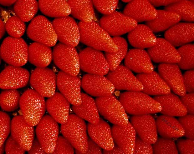 Productos para aumentar el tamaño de las frutas