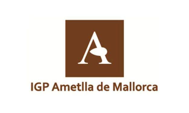 Almendra de Mallorca/Ametlla de Mallorca