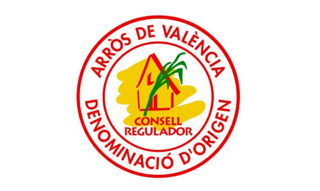 Arroz de Valencia/Arròs de València
