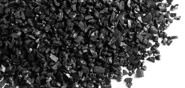Biocarbones , también llamados biochar