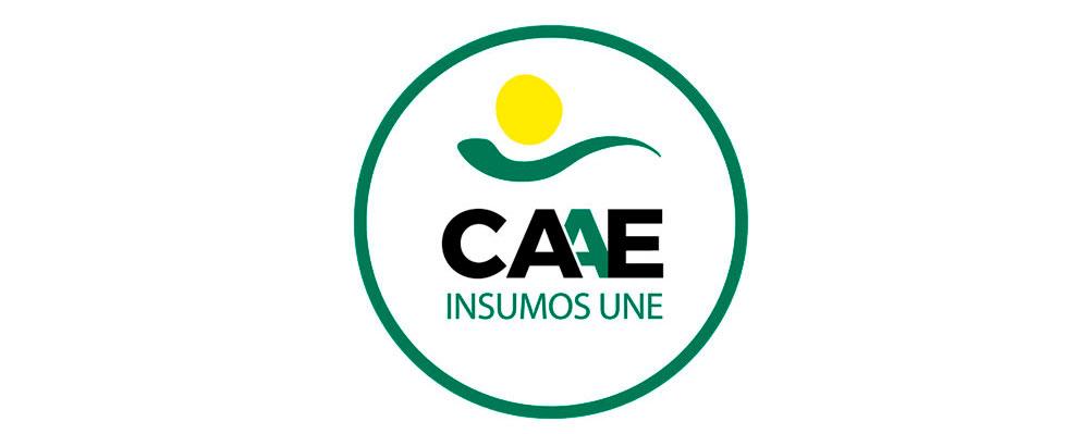 Certificadora de insumos agrícolas para Norma UNE