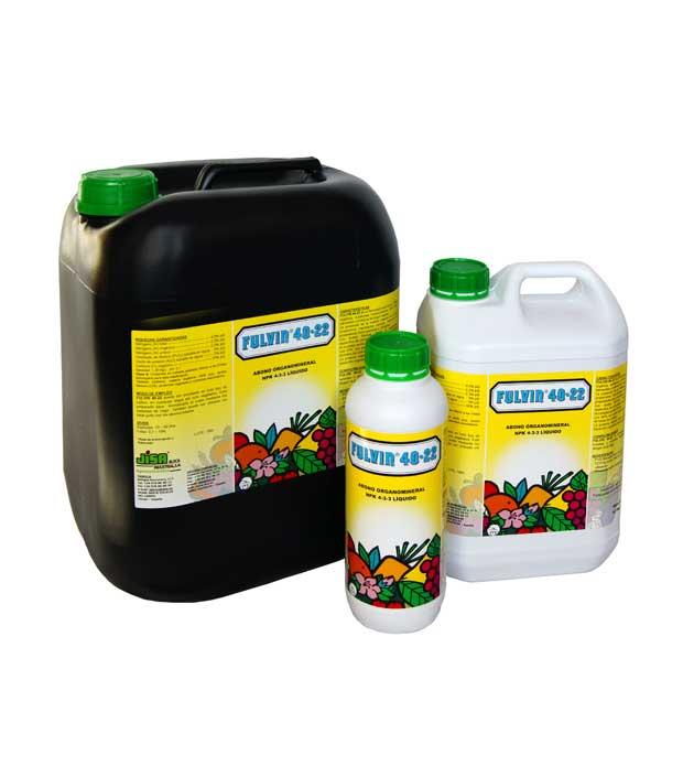 Normativa CLP en fertilizantes