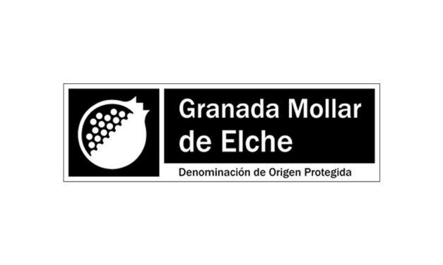 Granada Mollar de Elche / Granada de Elche