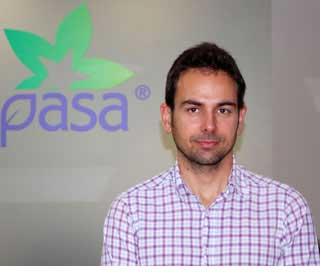 Juan Luis de la Rosa Castinger