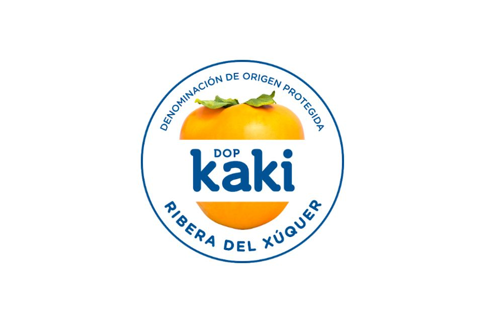 Kaki Ribera del Xúquer