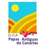 Papas Antiguas de Canarias