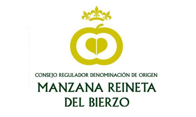 Manzana Reineta del Bierzo