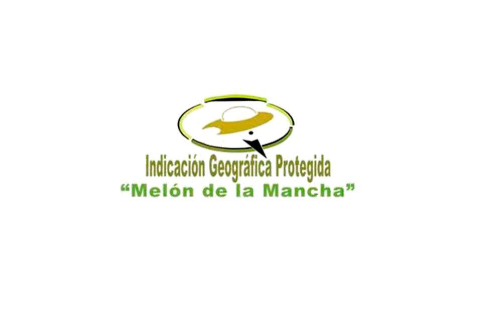 Melón de La Mancha