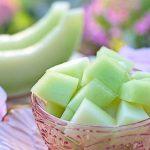 Informe técnico para el cultivo del melón