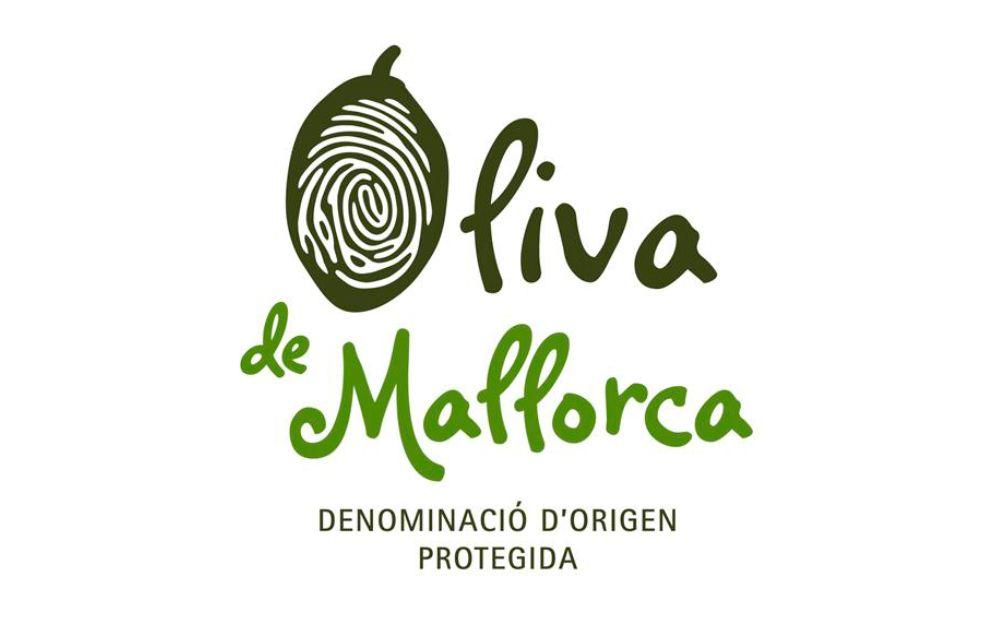 Oliva de Mallorca