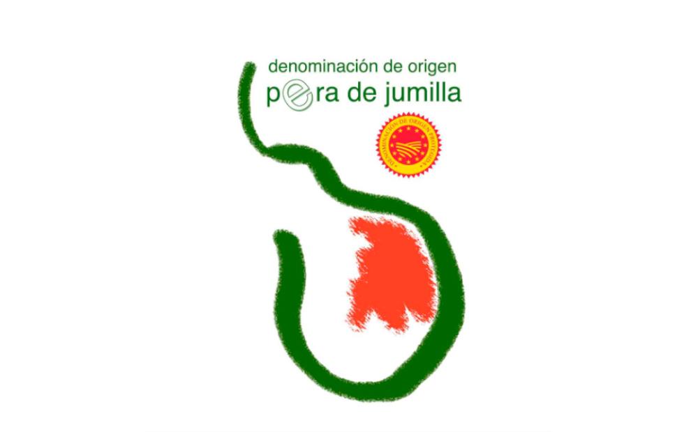 Pera de Jumilla