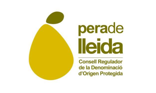 Pera de Lleida