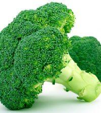 Cogollo bróculi