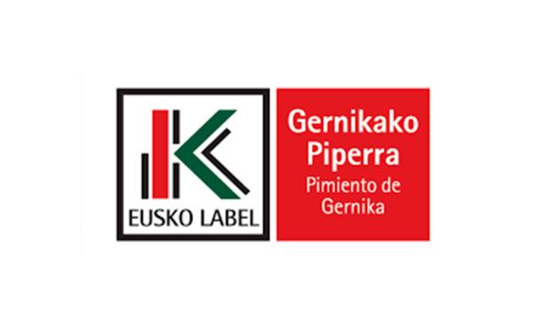 Pimiento de Gernika – Gernikako Piperra